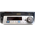 Sony J-H3 - HDCAM compact player