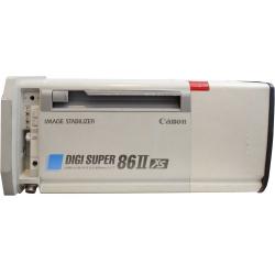 Fujinon - XJ86x9.3B IE-II