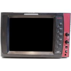 """ASTRO - WM-3004 - 6"""" LCD monitor"""