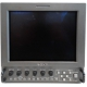 Sony - LMD-9030 - LDC multi-format video monitor 9""