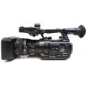 "Sony PXW-X200 - XDCAM Full HD 1/2"" handheld camcorder"