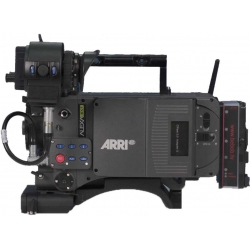 Arri - Alexa SXT 4K cinema camera