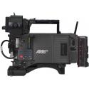 Arri Alexa SXT Plus - 4K cinema camera