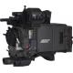 Arri - Alexa SXT 4K cinema camera