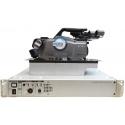 Sony HXC-100 - 2/3' HAD-FX production camera SD/HD