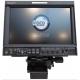IKEGAMI - HDK 79EXIII - HDTV studio & portable camera chain