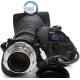 "Canon - HJ21ex7.5B IRSD - 2/3"" ENG-EFP HD video lens"