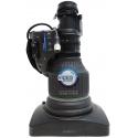"Canon HJ21ex7.5B IRSD - 2/3"" ENG-EFP HD video lens"