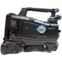 "Sony PXW-X400 - Sony XDCAM HD 2/3"" CMOS camcorder"