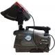 GVG - LDK8000 Ellite - Multi-format HD production camera