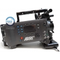 Arri Alexa Classic EV - Cinema camera 35 mm