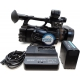 "Sony PMW-200 - XDCAM HD422 Sony camcorder 1/2"""