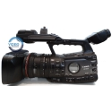 Canon XF305 - HD422 professional camcorder 1/3""