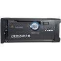Canon Digisuper 90 - UJ90x9B IESD-SH - Field box lens 9-810mm