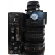 Fujinon - HA42x9.7BERD-U48 - Super Telephoto HD Broadcast lense