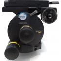 Vinten Vector 90 - Pan Tilt Head 10-90 kg