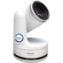 Panasonic AW-HE120W Pan Tilt Zoom camera Full HD