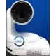Panasonic - AW-HE120 Pan Tilt Zoom camera HD
