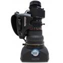 """Fujinon ZA17x7.6BERD-S6 - Standard ENG 2/3"""" HD lens"""