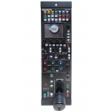 Sony RCP-1500 - Remote control panel for Sony HDC-HSC-HXC cameras series