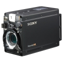 Sony HDC-P1 - Full HD studio camera 2/3""