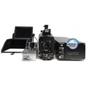 Sony HDC-1500R - Portable HD studio fiber camera