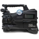 sony-pmw-400l-left-side
