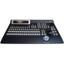 Panasonic AV-HS450 - Multi-format HD 1M/E Live Switcher